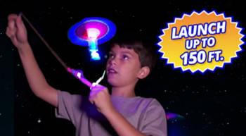 خرید اسباب بازی راکت کوپتر بصورت